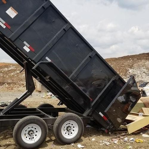 cropped-bjr-upright-trailer-e1537994432544